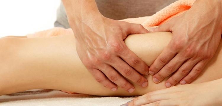 Slikovni rezultat za anticelulitna masaža slike na upit